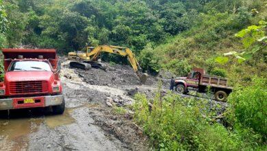 Photo of Atención de emergencia en La Salina