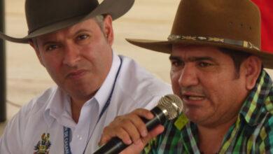 Photo of Pliego de cargos a exalcalde de Hato Corozal, por posibles irregularidades en PAE