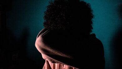 Photo of Secretaría de Salud Departamental trabaja por fortalecer la salud mental de los casanareños