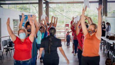 Photo of Nueva estrategia que nació en Casanare para el empoderamiento femenino