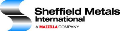 Sheffield Metals International logo