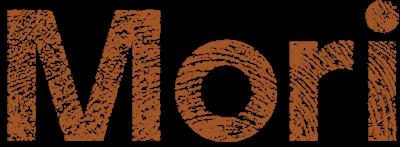 Mori Condo Logo
