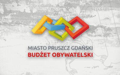 Budżet Obywatelski – weź udział w głosowaniu!