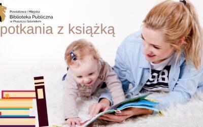 Spotkania z książką