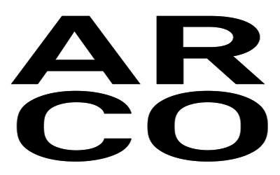 Si visita ARCO, elija el mejor centro de negocios en Madrid