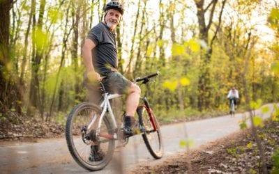 Cycle 2 Health