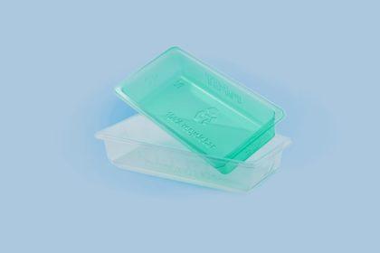 Műanyag, mint csomagolóanyag. A válasz: IGEN!