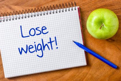 5 bugie sulla nutrizione che sabotano la perdita di peso