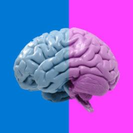 Мозгу необхідні чтеніе, друзі, музика, шоколад і танці. Нейрохірург Влад Чуреа.