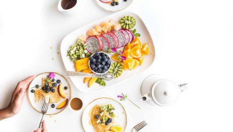 healthy snacks for diabetic people