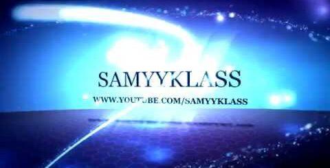 Прикол 1 место SAMYY KLASS