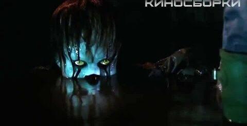Кошмар Бэтмена   Лучшие приколы   Приколы кино   КИНО СБОРКИ #221