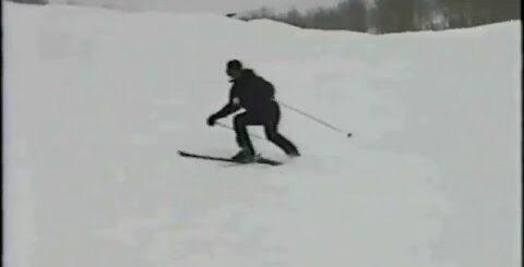 Приколы в сноуборде