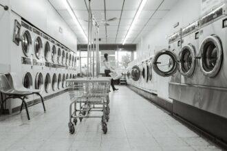 Ryd op med leverandørvask - Your Missing Link