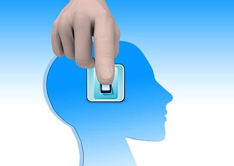 Erfahrungen mit mentalem Training