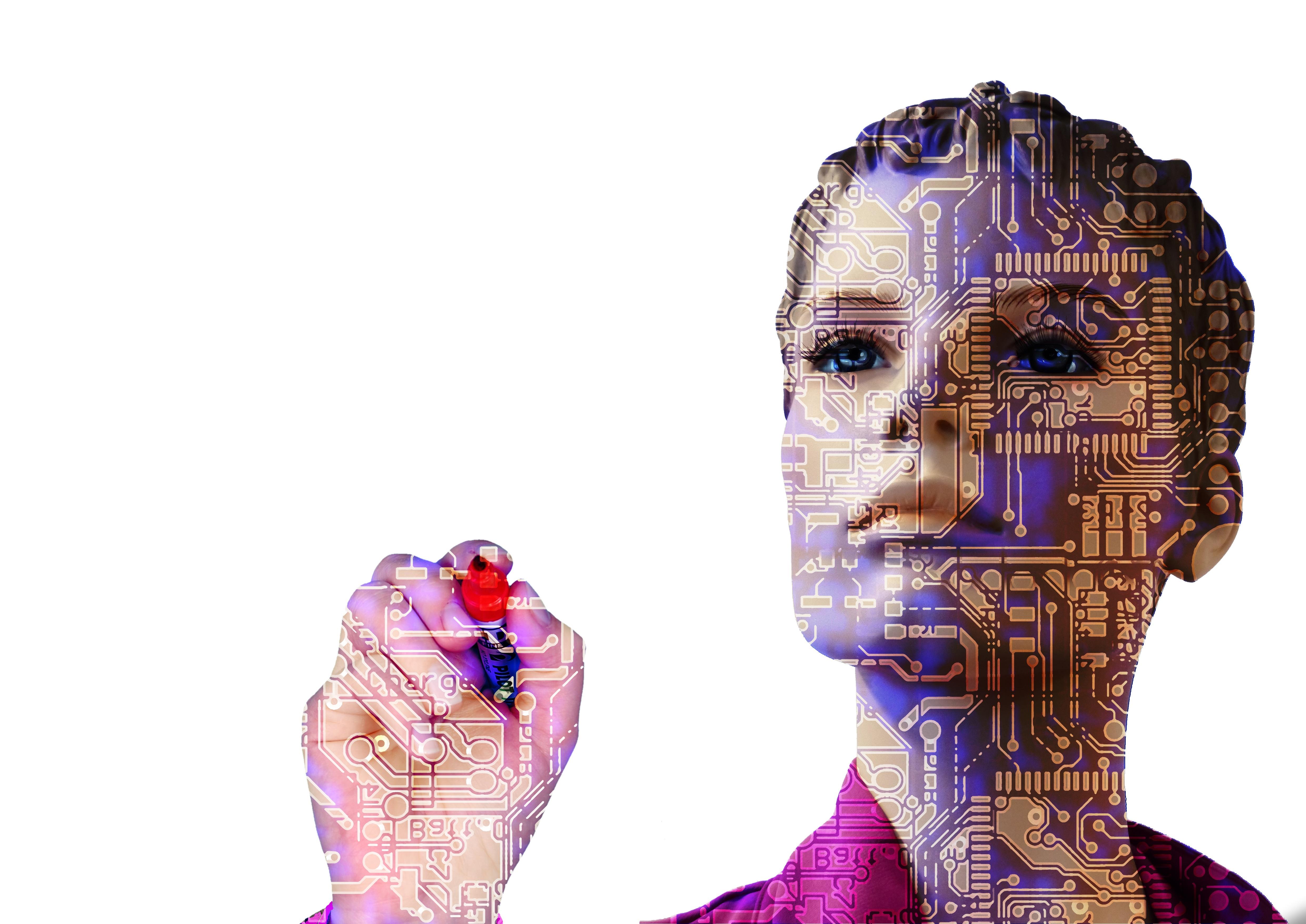 Welche Rolle spielt Social Media in der digitalen Transformation?
