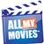 All My Movies - Film Downloads Beheren