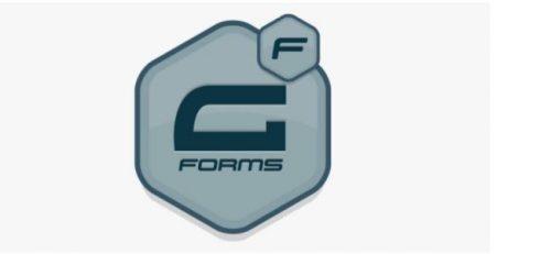 Gravity Form Wordpress Plugin Free Download 2021