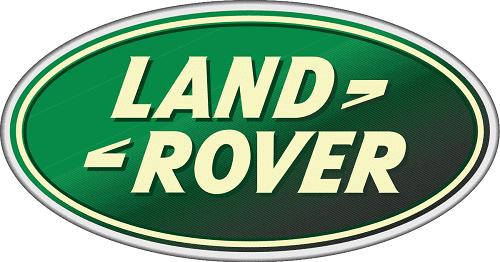 Nachrüstung der besten Auto Alarmanlagen Land Rover