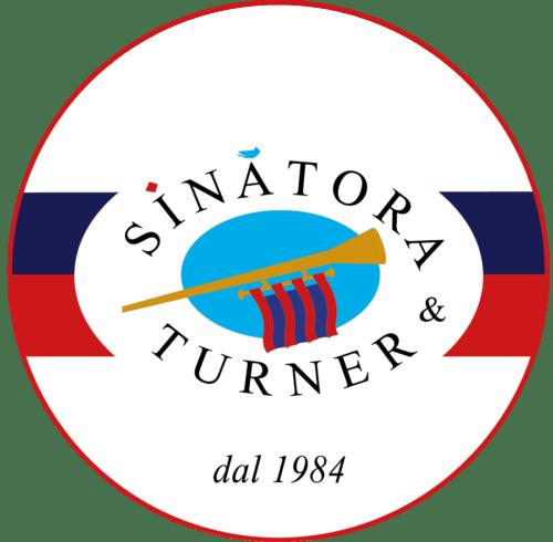 Sinatora e Turner