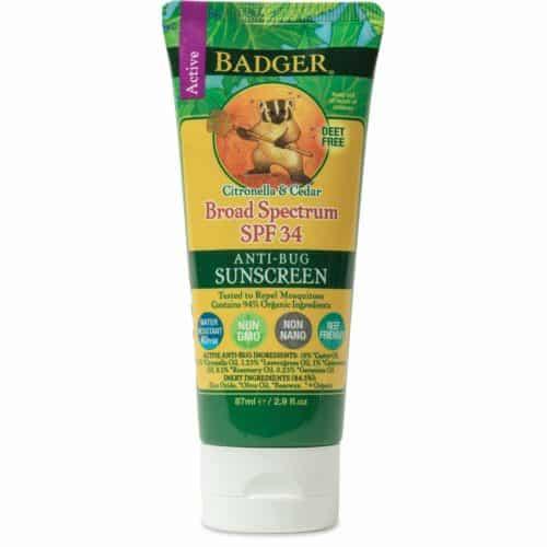 Badger2in1