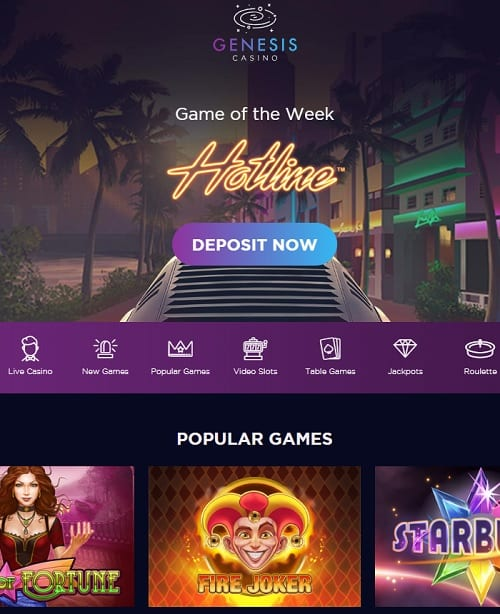 300 free spins and $/€1,000 welcome bonus
