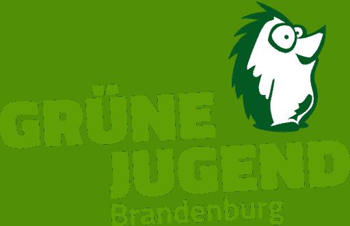 Grüne Jugend Brandenburg, CC BY-SA 4.0 , via Wikimedia Commons