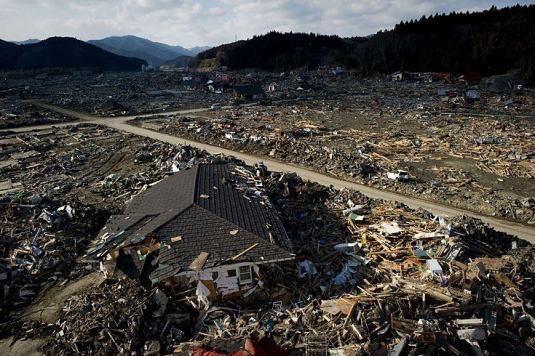 japan erdbeben
