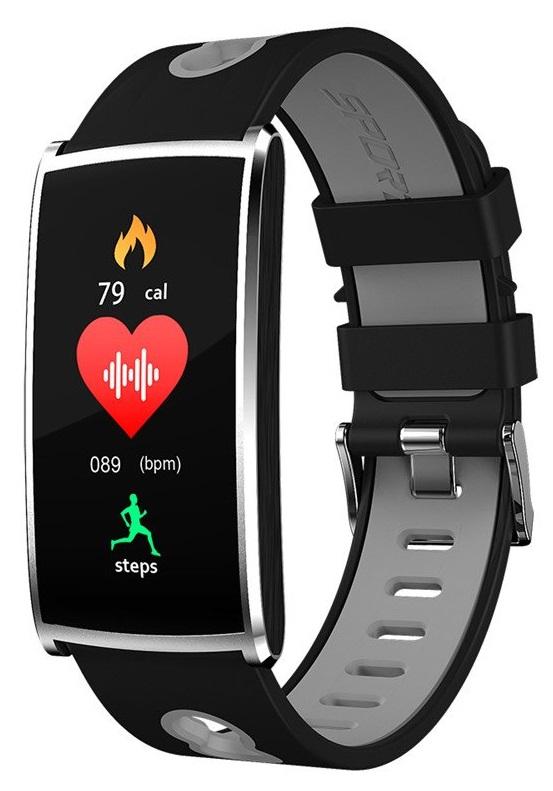 Torus Pro N68 Fitness Tracker
