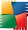 gratis software tegen computer virussen
