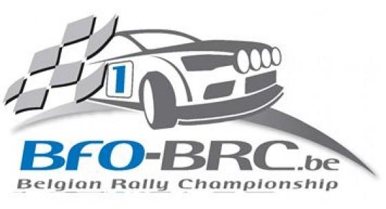 BFO-BRC