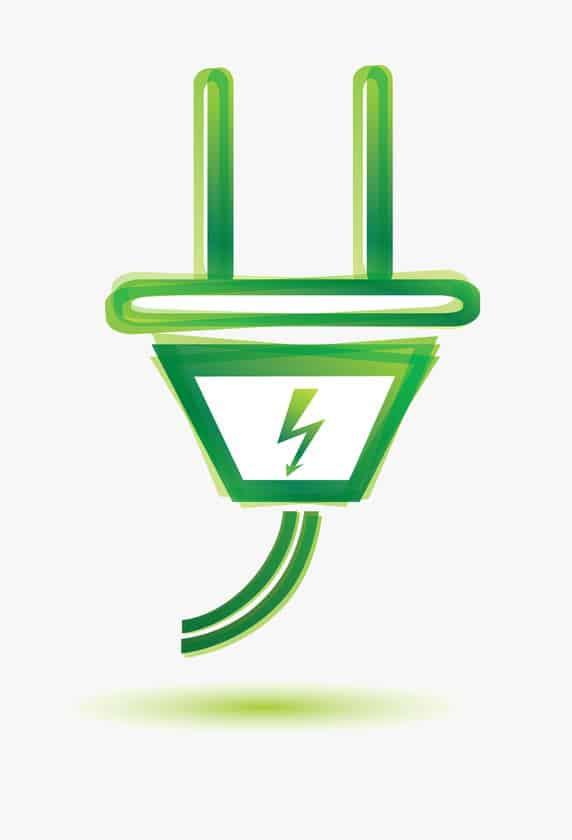 zasilanie magazynu energii
