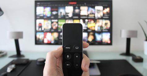 Quieres canales de televisión en una conexión de Internet Fibra. Puedes tener eso y muchos más contenidos. Hay mucho, mucho contenido de excelente calidad que te van a hacer disfrutar de tu servicio de Internet,.