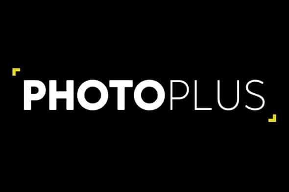 photoplus 2020 annullato
