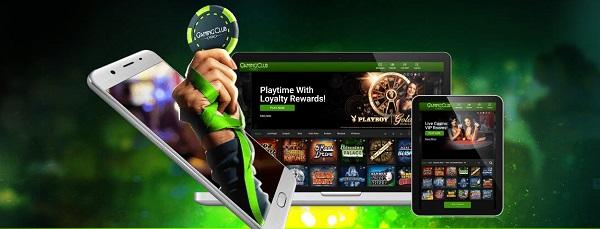 Online Slots, Video Games, Jackpots