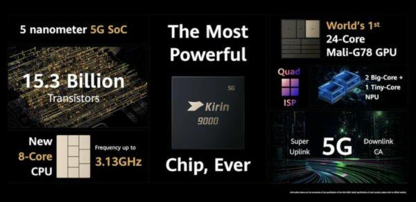 Huawei Mate 40 mate 40 pro