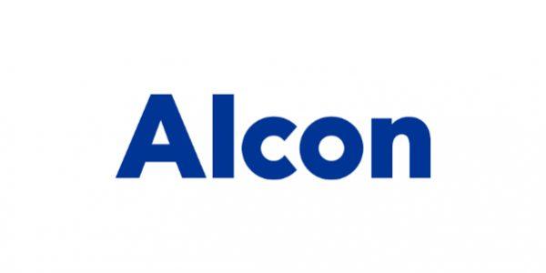 Alcon--