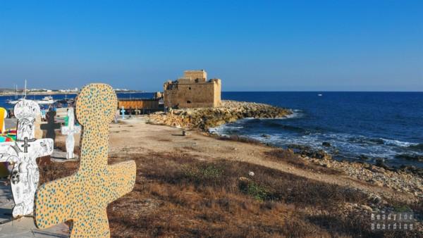 Pafos, Cypr