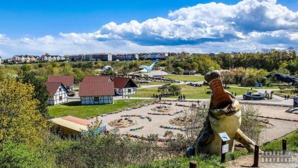 Ocean Park - Władysławowo