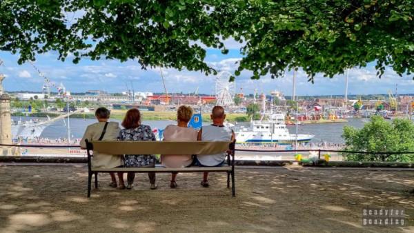 Szczecin - co robić w weekend?
