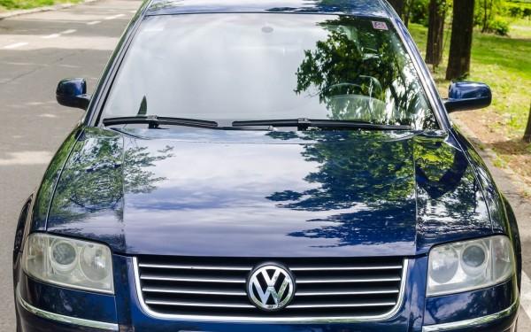VW_CSPApr2014 20133