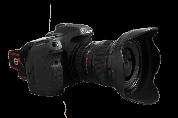 come scegliere una fotocamera