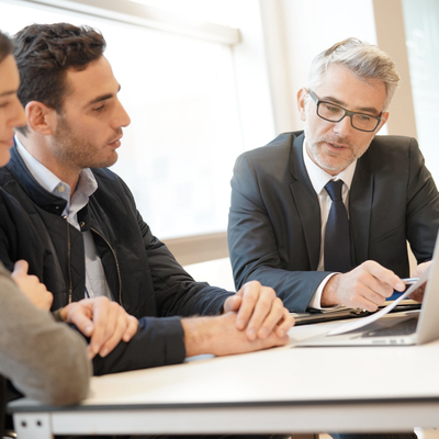 Weyhill-Mortgage-Advisors-1