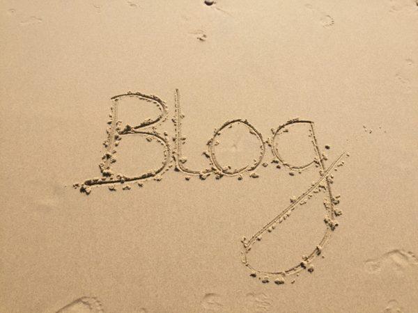 I blog servono ai fotografi