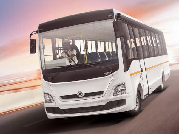 staff-bus-