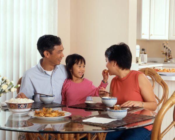 documentare la vita domestica