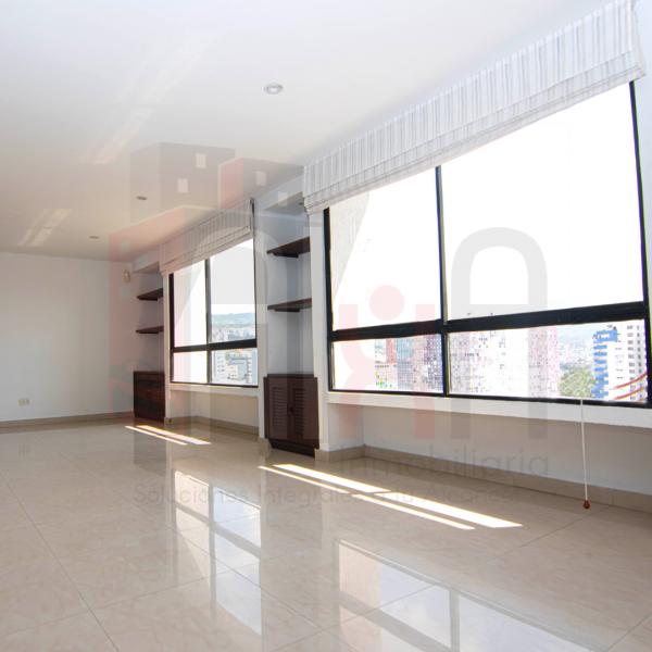 Venta Apartamento en Torre de la Plazuela