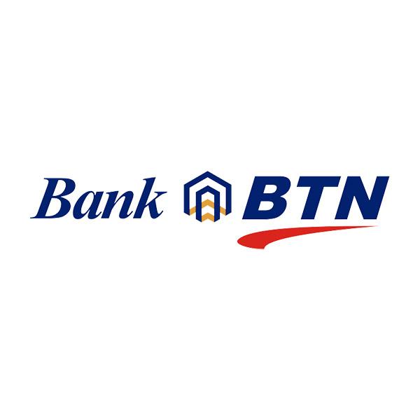 BTN atau Bank Tabungan Negara