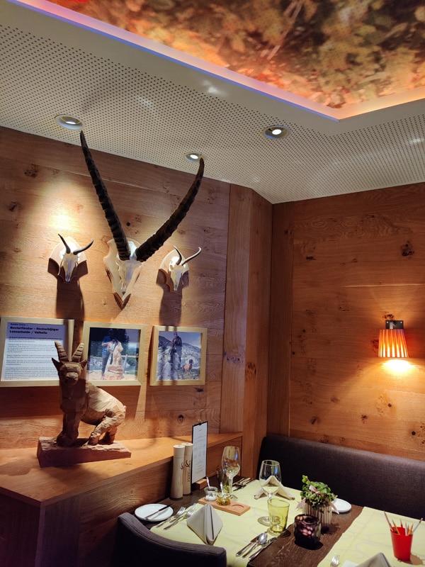 Valbella Inn Resort Lenzerheide