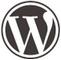 Zelf een eigen wordpress site maken? WordPress downloaden